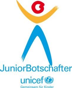 """SchokoFair wird """"JuniorBotschafter 2013"""" der Unicef"""